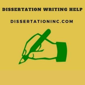Dissertation-Help