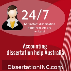 We Provide Suberb Dissertation Help