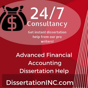 SUBMIT YOUR DISSERTATION Related Query