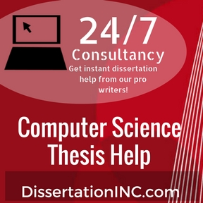 "thesis for computer science students Students will only receive the ""honors with thesis"" designation if the faculty vote  to  students must be computer science majors, with at least a 35 gpa in."