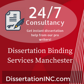 Dissertation help in manchester nh