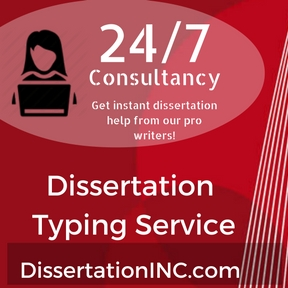 dissertation typing services uk The uk-based online internet secretarial typing service - the alternative to temps  with  secretarial typing services offered by outsec  nhs, private practice,  trusts, hospitals, medico-legal, gps, medical research dissertations, interviews.