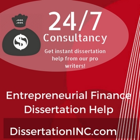 finance dissertation help Online dissertation writing offers one of the best finance dissertation writing services in the uk we are providing finance dissertation help service to the college.
