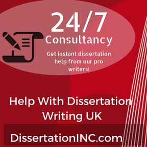 Your faithful personal custom dissertation assistant