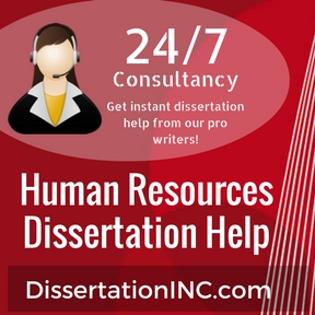 humanities dissertation Two dissertation courses that are the pinnacle of this academic program two interdisciplinary seminar courses the phd program typically takes three to five years to complete, depending on students' status (full-time or part-time) and the time taken to complete the dissertation.