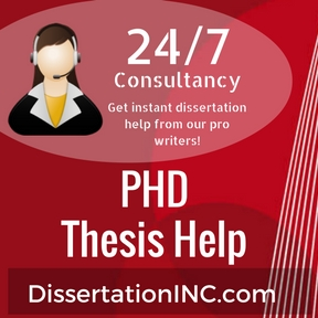 Phd dissertation assistance ronpaku