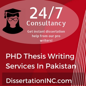 Phd dissertation writing services yelp