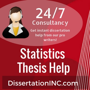 help for thesis Our service was designed to assist every student in writing a high-quality work and successfully graduate from the university throughout our existence, phdify com had provided qualitative help to more than 3,000 students with their dissertation implementation you can become our next lucky client doesn't matter what.