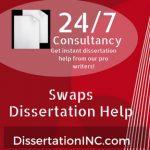 Swaps Dissertation Help