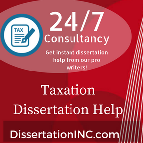Dissertation support services