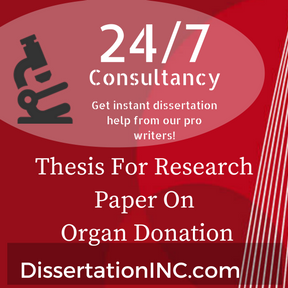 outline for organ donation research paper Persuasive speech on organ donation essay sample  synonyms and word definitions to make your research paper well-formatted and your essay highly evaluated.