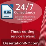should i order thesis CBE A4 (British/European) two hours 34 pages Undergrad. (yrs 1-2) Platinum confidentiality