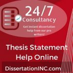 where to purchase a custom thesis proposal Academic Platinum double spaced A4 (British/European) 122 pages Proofreading